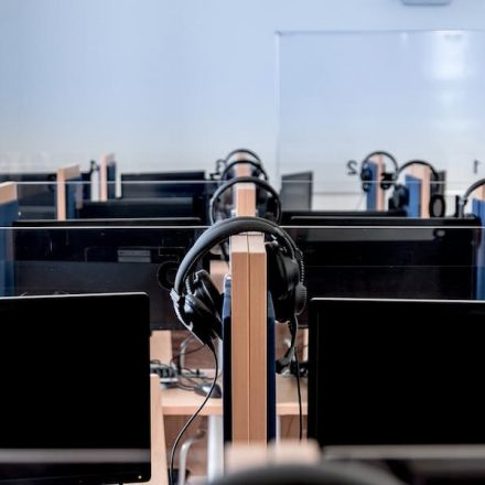 monitory interaktywne w procesie edukacji